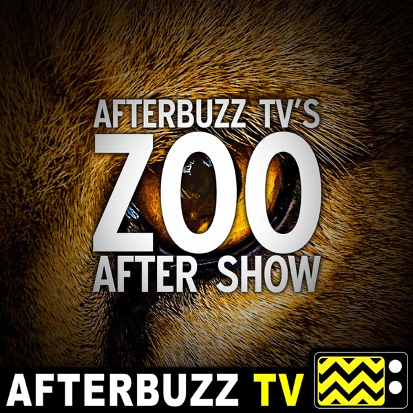 Zoo Reviews and After Show