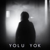 Yolu Yok (feat. Zerrin)
