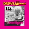 Drew s Famous I Q Music For Your Child s Mind Be Intelligent