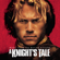 Varios Artistas - A Knight's Tale (Music From the Motion Picture)