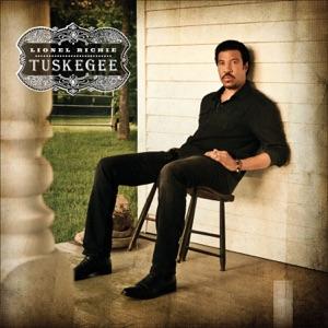 Lionel Richie - Easy (feat. Willie Nelson) - Line Dance Music