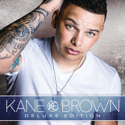 Heaven - Kane Brown song