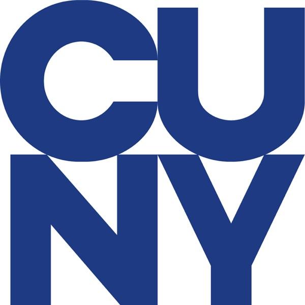 City Safe – CUNY Podcasts