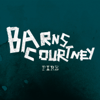 Barns Courtney - Fire bild