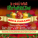 Merry Christmas Everyone - Fridge, Baron, RemBunction, Myron B, Marcia Miranda, Kenny J & Crazy