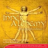 Inner Alchemy Creating Abundance