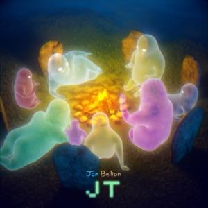 JT - Single Mp3 Download