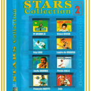 Stars collection, Vol. 2 - Various Artists - Various Artists
