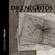Agatha Christie - Diez Negritos [And Then There Were None] (Unabridged)