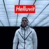 Helluvit Single