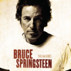 Bruce Springsteen - Radio Nowhere artwork