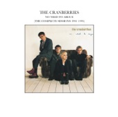 The Cranberries - (They Long To Be) Close To You