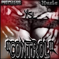 Control - Single Mp3 Download