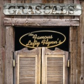The Grascals - The Famous Lefty Flynn's