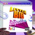 Israel Top 10 Songs - Skibidi - Little Big