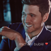 I Only Have Eyes for You - Michael Bublé