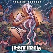 Interminable - El Agua