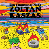 Ten Thousand Pesos-Zoltan Kaszas