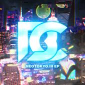 NEOTOKYO III - EP