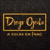 Diego Ojeda a Solas en Fnac (En Vivo)