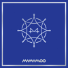BLUE;S - EP - MAMAMOO