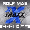Code-166 - Single