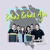 Bebas Bebas Aja Feat. Neida & Ilham Hivi Souljah - Souljah