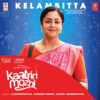 Kelambitta (From