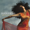 Diana Ross - Ain't No Mountain High Enough (Eric Kupper Epic Version) artwork