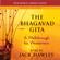 Jack Hawley - The Bhagavad Gita