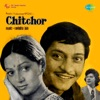 Chitchor (Original Motion Picture Soundtrack)