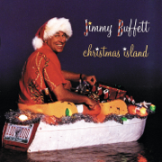 Mele Kalikimaka - Jimmy Buffett - Jimmy Buffett