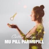 Mu Pill Parmupill