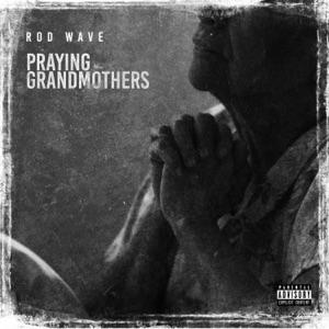 Praying Grandmothers - Single Mp3 Download
