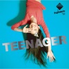 Teenager ジャケット画像