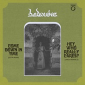Bedouine - Come Down in Time