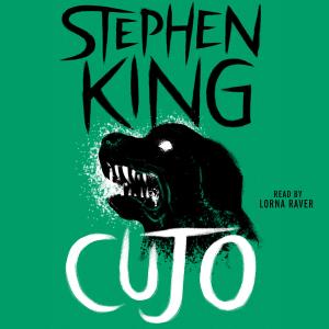 Cujo (Unabridged)