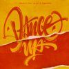Dance Up feat Miyagi Эндшпиль - TumaniYO mp3