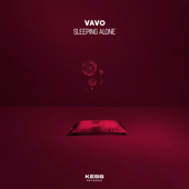 [Download] Sleeping Alone MP3