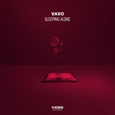 Sleeping Alone - Vavo song