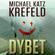 Michael Katz Krefeld - Dybet (uforkortet)