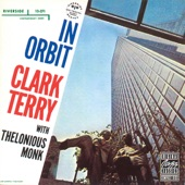 Clark Terry - In Orbit