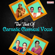 The Best of Carnatic Classical Vocal - Various Artists