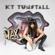 Wax - KT Tunstall