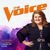 MaKenzie Thomas - Vision Of Love (The Voice Performance)