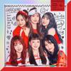GFRIEND Summer Mini Album 'Sunny Summer' - EP - GFriend