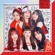 GFriend - GFRIEND Summer Mini Album 'Sunny Summer' - EP