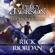 Rick Riordan - Percy Jackson and the Titan's Curse (Book 3)