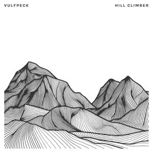 Vulfpeck - Hill Climber