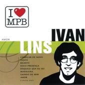 Ivan Lins - Daquilo que eu sei